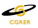 Learn more about CGRER