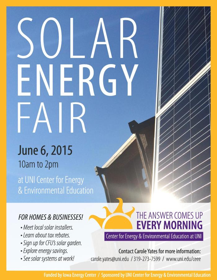 CEEE_SolarEnergyFair_Poster-page-001