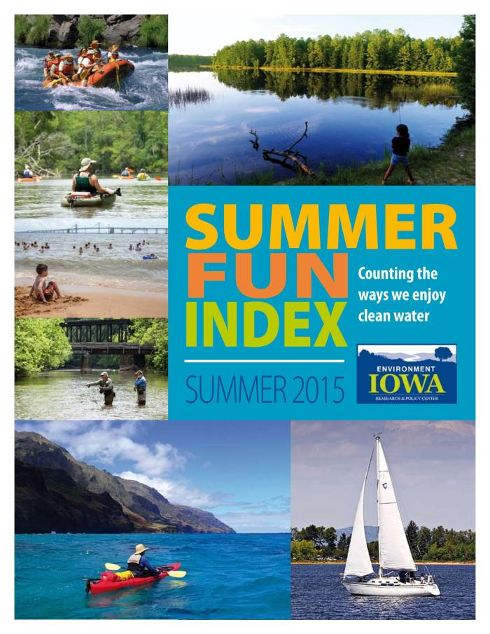 Summer Fun Index vIA-page-001