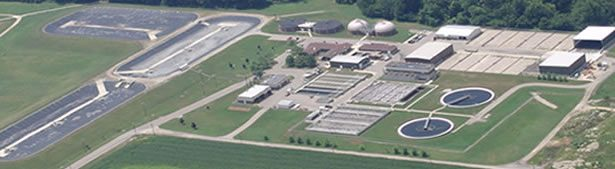 wastewater-division3-jpg-scale-large
