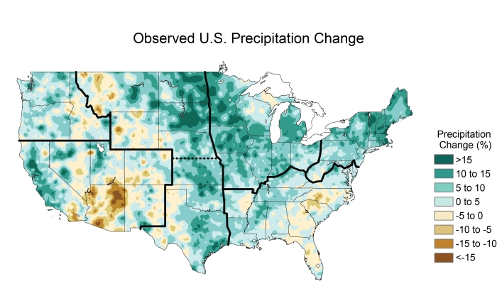 precipitation_nca_1991-2012_lrg