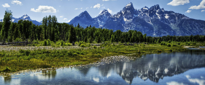1240x515wyoming-grand-tetons
