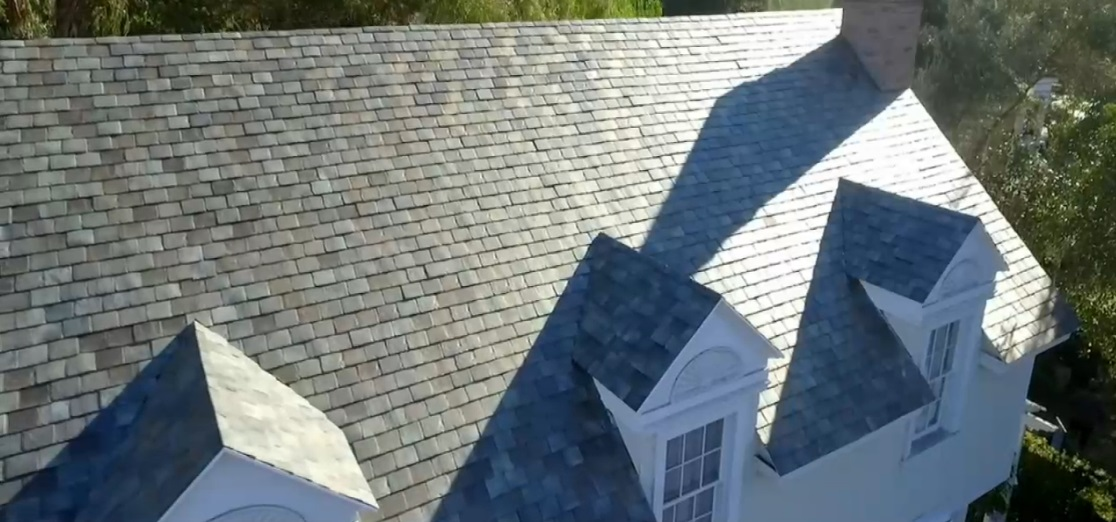 tesla-solar-roof-french-slate-roof