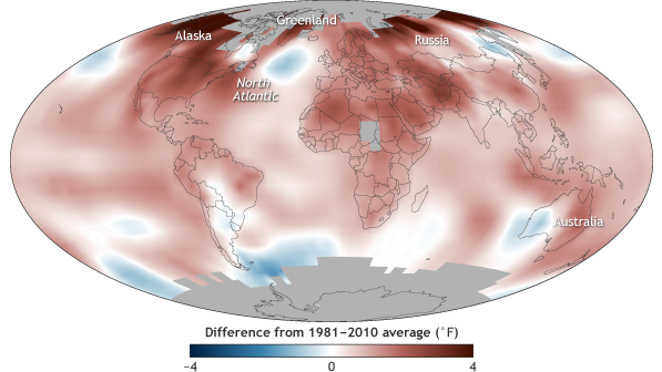 StateoftheClimate_2016_GlobalSurfaceTemps_map_597x336