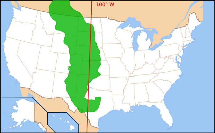 1600px-Map_of_Great_Plains