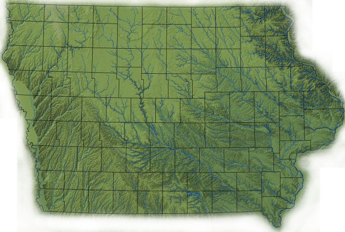 Iowa_topography