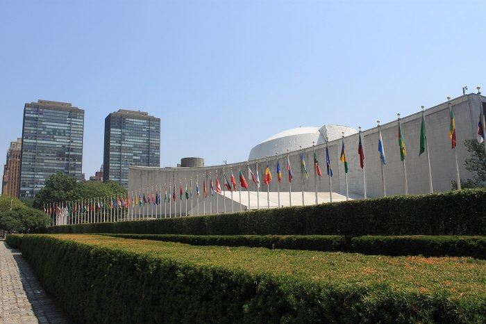 United_Nations_Headquarters_-_panoramio