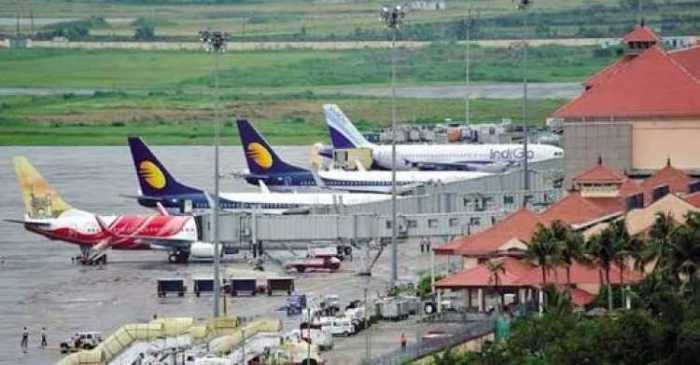 Cochin_international_airport-TWITTER.jpg
