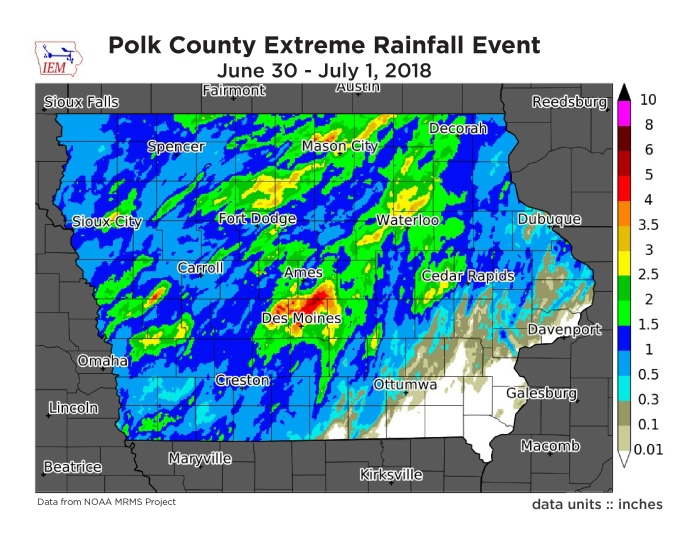 ExtremeWeather_SocialMedia_Polk County Extreme event.jpg